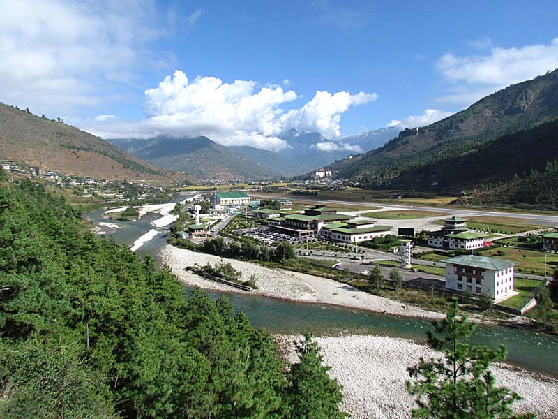 sectors of the bhutanese economy Different sectors of the economic system play a critical function in the expansion of any economic system bhutanese economic system is facilitated with two such sectors viz private and.